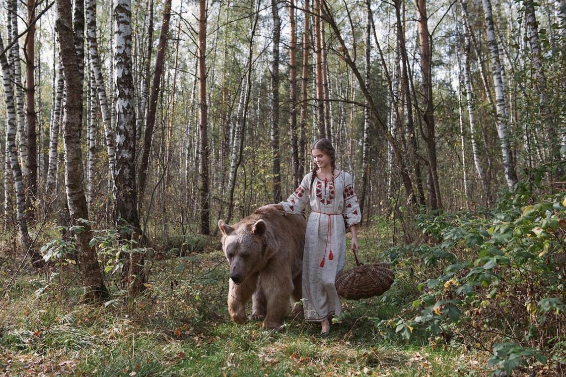 bearwomanwoods.jpg