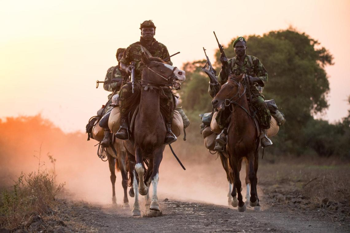 horseback patrol.jpg