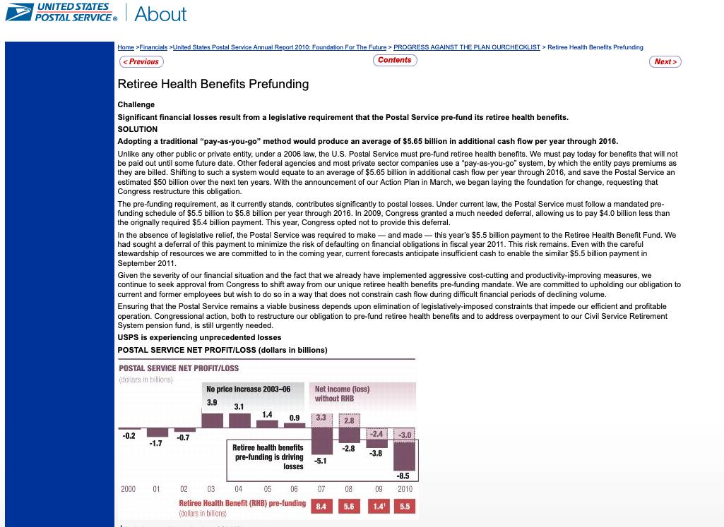 Screenshot_2020-04-27 Retiree Health Benefits Prefunding.png