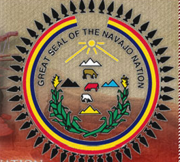 Screenshot_2020-05-09 Navajo Nation.png