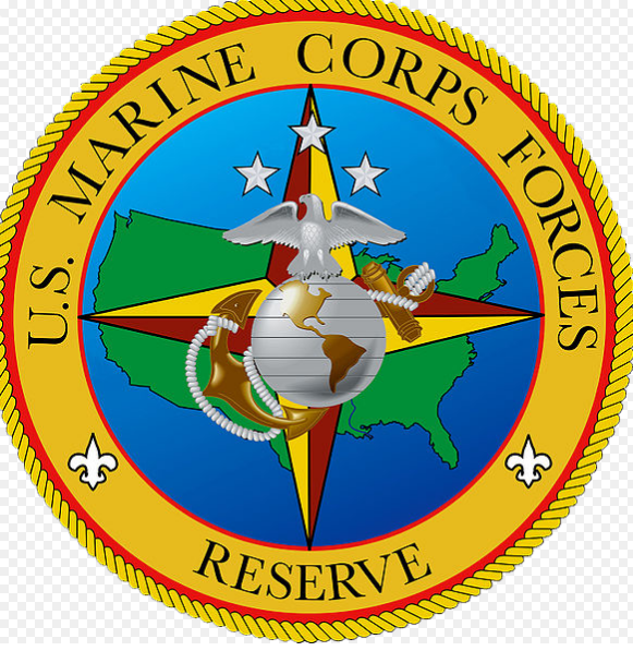 Screenshot_2020-06-29 Marine Forces Reserve insignia (transparent background) - United States Marine Corps Reserve - Wikipe[...]